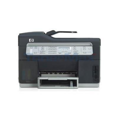 HP Officejet Pro L7580
